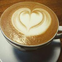 cappuccino-walentynki