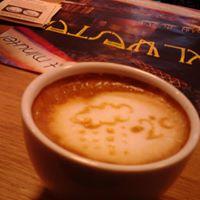 pogoda-na-kawie